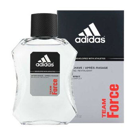 Adidas Team Force EDT 100ml