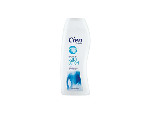 Cien body lotion 300ml
