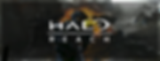 CGLPanel-Reach.png