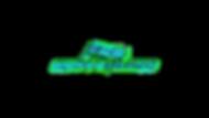 BtC Transparent Logo.png