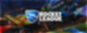 CGLPanel-RocketLeague.png