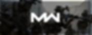 CGLPanel-MW.png