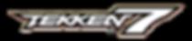 Tekken7Logo.png