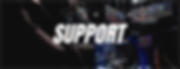 CGLPanel-CGLSupport.png