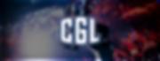 CGLPanel-CGL.png