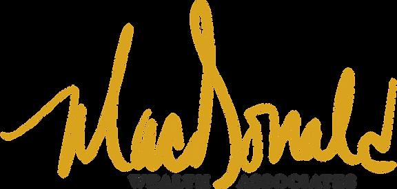 mac-wealth-logo-fullcolor-PNG_edited.png