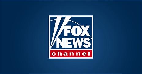FoxNewsLogo.webp