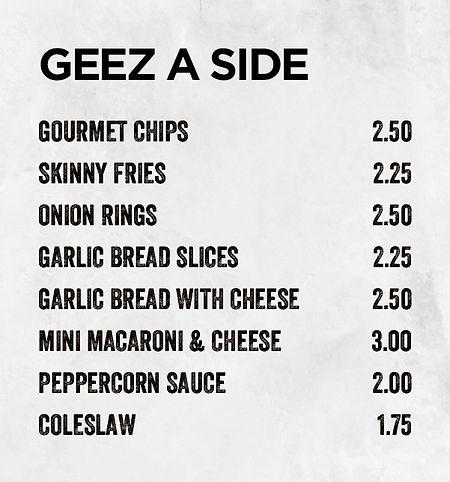 the-clermiston-edinburgh-menu-food-03.jpg