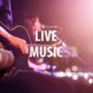 live msic.jpg