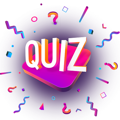 quiz_night_clermiston.png