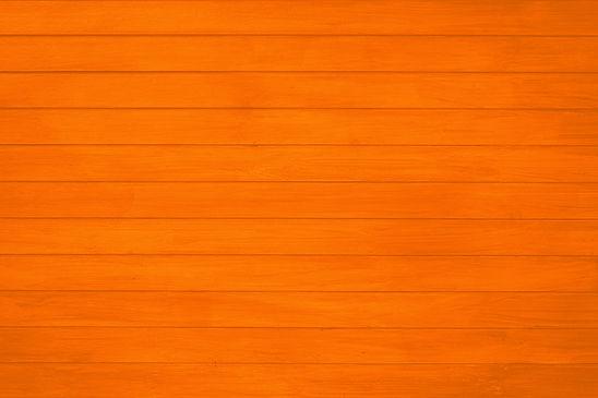 Clermiston_edinburgh_food_drinks_pub_white_heather_wood_orange copy.jpg