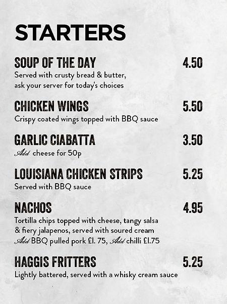 the-clermiston-edinburgh-menu-food-01.jpg