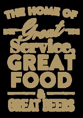 Clermiston_edinburgh_food_drinks_pub_white_heather_great_service.png