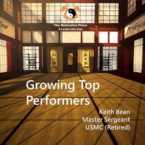 Growing Top Performers