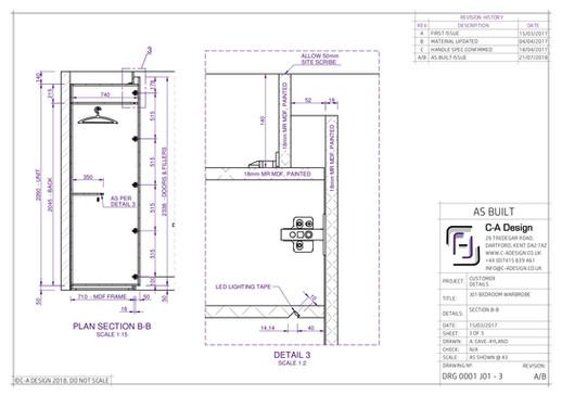 CA0001 J1-3.jpg