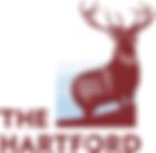 the hartford insurance.png