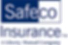 safeco insurance logo.png
