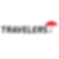 travelers-insurance-logo.png