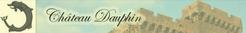 Logodauphi.png