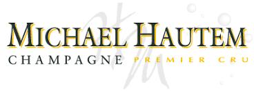 Champagne Michael Hautem