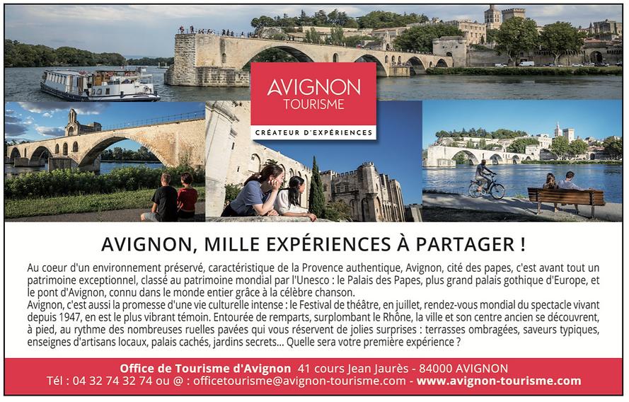 avignon.png