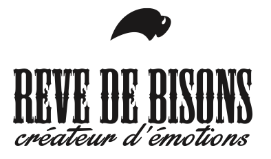 Rêve de Bisons / 76590 Muchedent