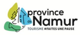 Logo Namur.png