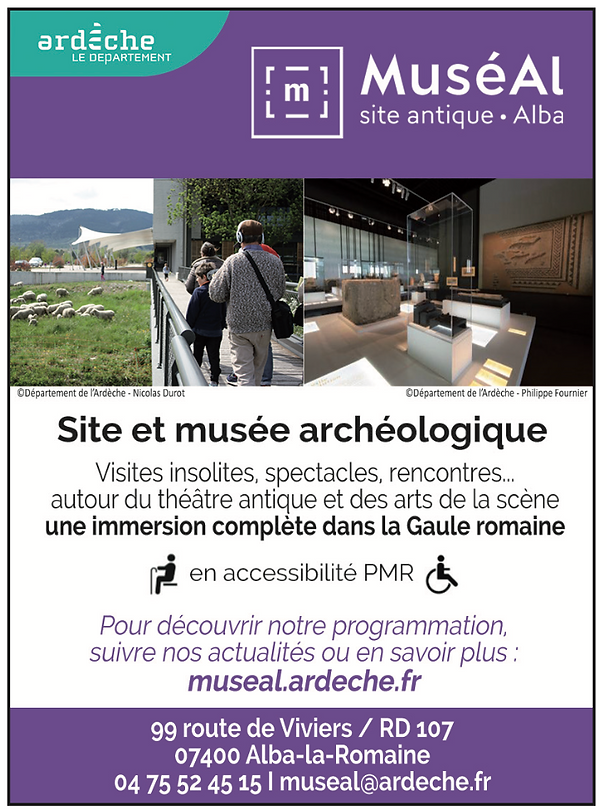 museal.png
