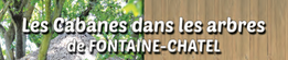 LOGO_138_LESCABANESDEFONTAINES.png