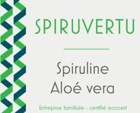 logo_152_SPIRUVERTU.png