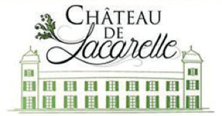 chateaulacarelle.png