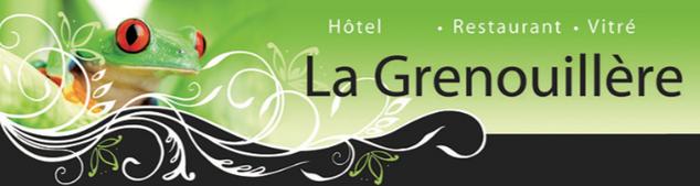 grenouille logo.png