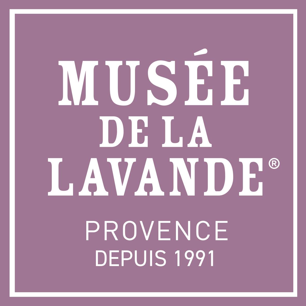 logo_carre_francais_MUSÉE_+_TRADEMARK_-_RGB