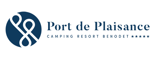 logo_camping_port_de_plaisance_couleur_horizontal