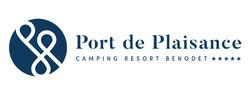 logo_camping_port_de_plaisance_couleur_horizontal