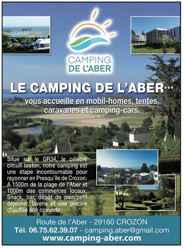 CAMPING de L'Aber .png