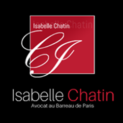 Avocat Isabelle Chatin
