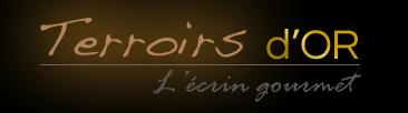 Terroirs d'Or - Produits  Bourgogne