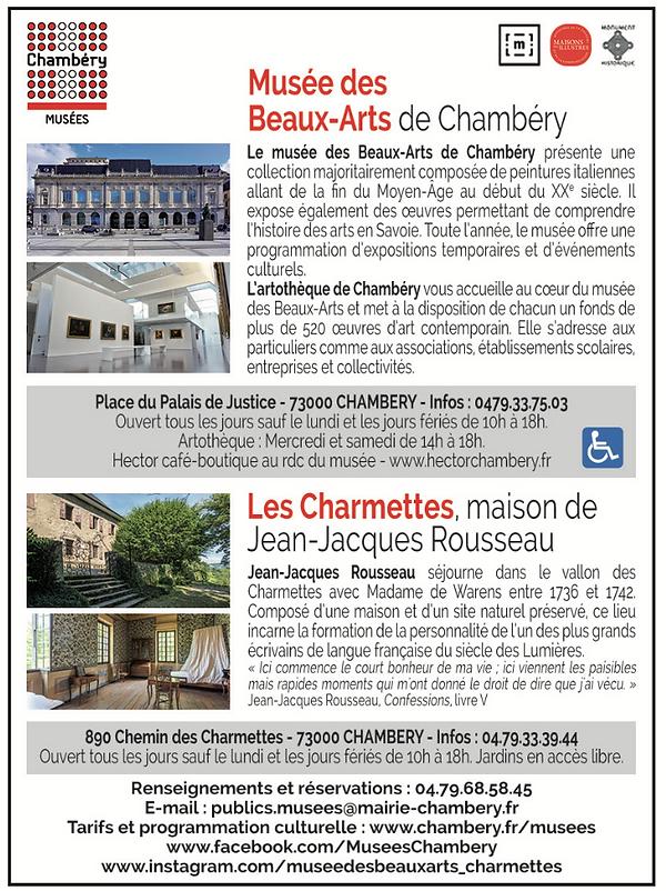 VILLE DE CHAMBERY .png