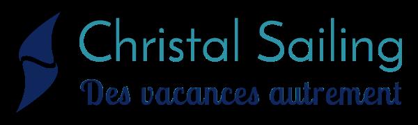christal