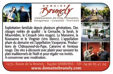 169_DOMAINEBRUNELY.png