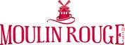 Logo Moulin Rouge.jpg