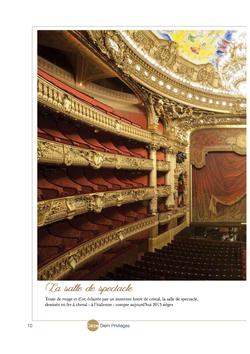 Opera A