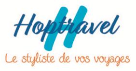 logo hop travel.png