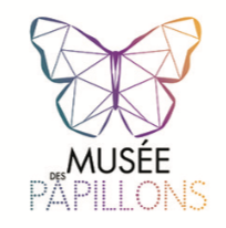 papillonslogo.png