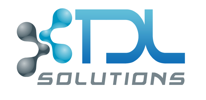 TDL Solutions - Protection Ondes