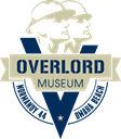152_LOGO_COLLEVILLE_OVERLORD.png