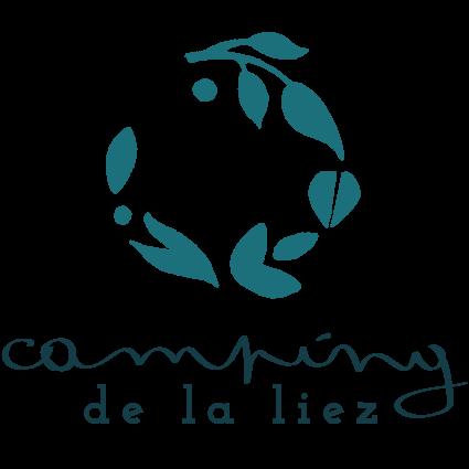 logo_camping-_liez