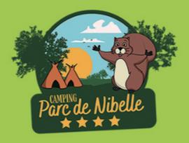 logo nibelle.png