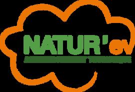 naturev.png